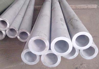 Good Stainless Thick Walled Pipe For Sale