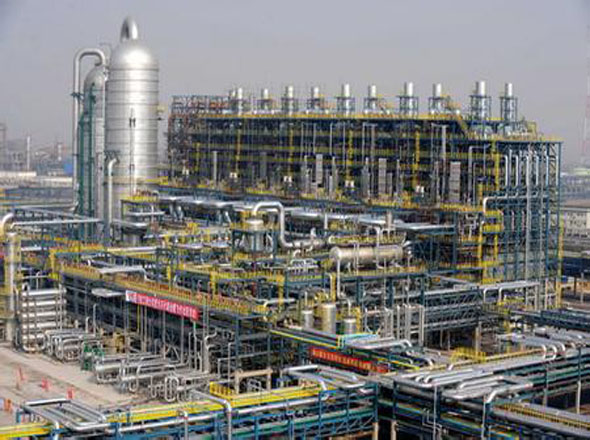 swot of china petroleum chemical corporation sinopec China petroleum and chemical corporation snp, also known as sinopec, reported net profit of 424 billion yuan ($665 billion) or 0350 yuan per share in the first half of 2018 the bottom line.